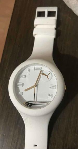 Reloj Dama Marca Puma Modelo Pu103461019