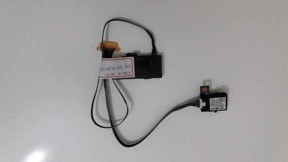 Placa Wifi Un55h8000ag