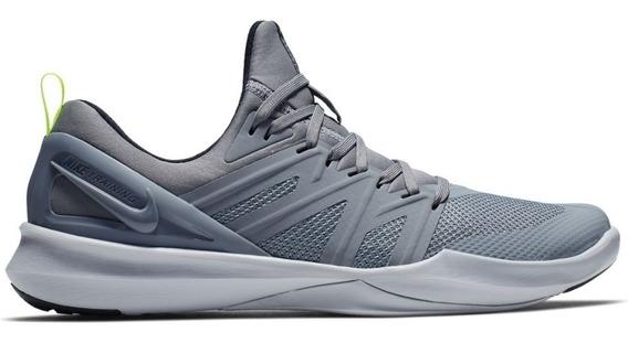 Tênis Nike Victory Elite Trainer Masculino