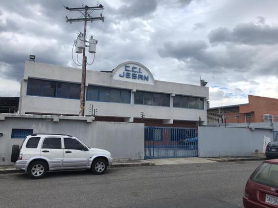 Venta O Alquiler Galpon San Diego Zona Ind Castillete