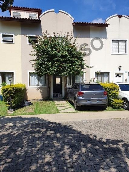 Casa Para Venda, 3 Dormitórios, Vila São Silvestre - São Paulo - 16325
