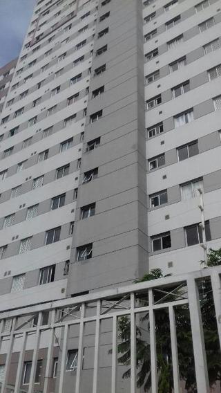Apartamento Residencial Em São Paulo - Sp - Ap2103_sales