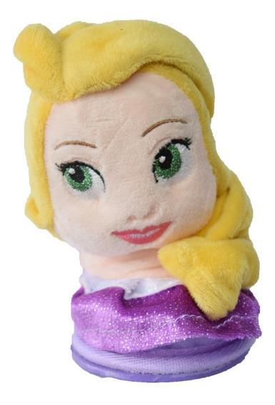 Pantuflas Addnice Rapunzel