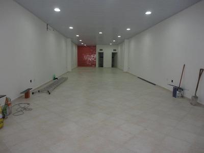 Loja Em Vila Leopoldina, São Paulo/sp De 360m² À Venda Por R$ 2.200.000,00 Ou Para Locação R$ 10.000,00/mes - Lo162980