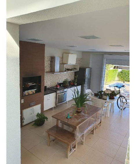 Linda Casa Terrea Mobiliada - 23623