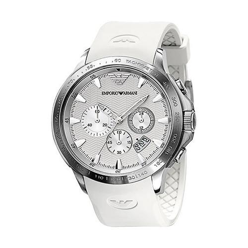 3e916121bd00 Relojes Armani Ar0649 Ar5850 Ar0635 - Joyas y Relojes en Mercado ...
