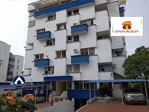Apartamento En Venta Zona Industrial 469-7642