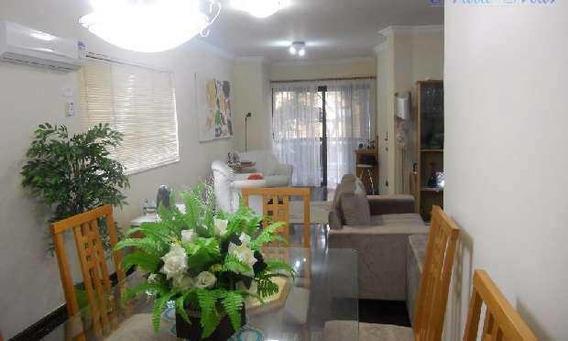 Apartamento Com 4 Dorms, Pitangueiras, Guarujá - R$ 600 Mil, Cod: 13628 - V13628