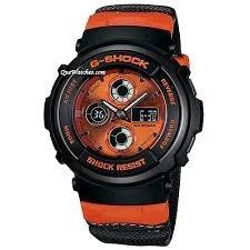 Reloj G Shock Originales