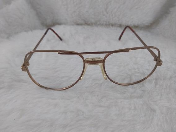 Óculos Sol #retrô, Metal, Scala, Aviador Solegrau 139av