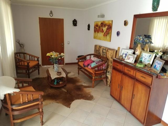 Casa En Venta En Agua Viva 20-2526 As