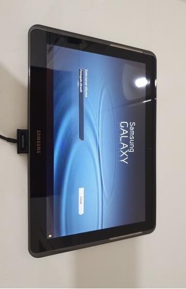 Tablet Samsung Gtp5110 10.1 ( Precisa De Reparo)