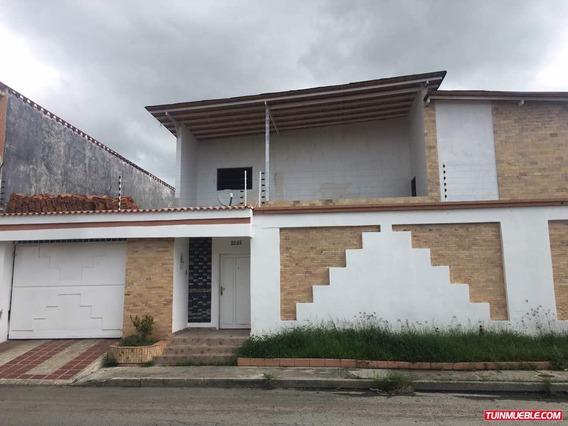 Casas En Venta Mac-487