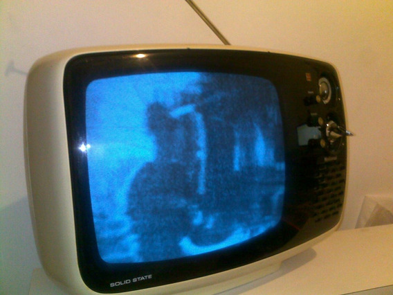 Tv 14 Vintage