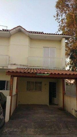 Imagem 1 de 15 de Sobrado Com 2 Dormitórios À Venda Por R$ 190.000 - Vila Ursulina - Itaquaquecetuba/sp - So2732