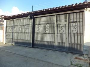 Casa Venta Ciudad Alianza Carabobo Cod: 19-16266 Dgv