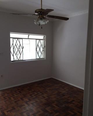 Casa - C004936 - 4388858