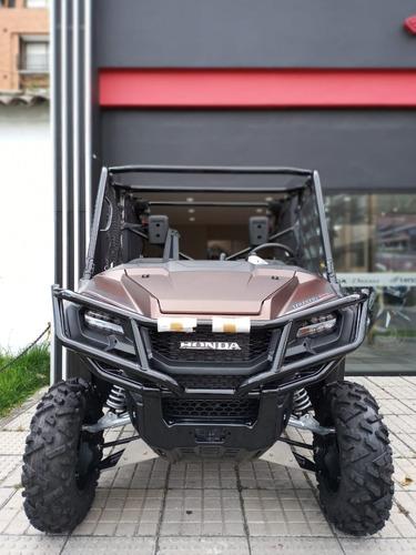 Honda Pioneer 1000 Le 2021
