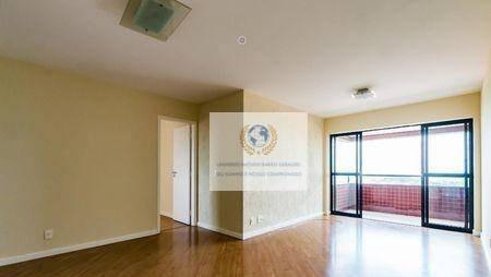 Apartamento Com 2 Dormitórios À Venda, 110 M² Por R$ 954.000,00 - Jardim Chapadão - Campinas/sp - Ap0563