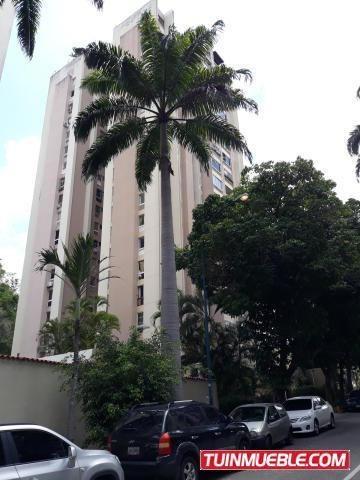 Apartamentos En Venta Mls #19-15033 ¡ Inmueble De Confort!