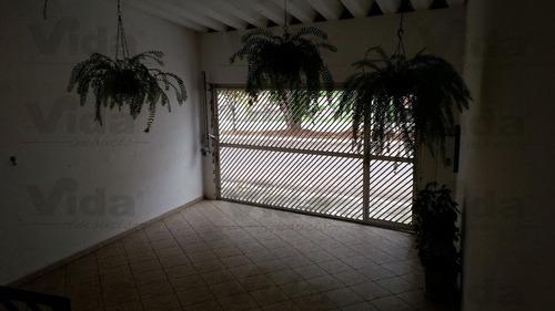 Imagem 1 de 15 de Sítio Em Parque Das Rosas  -  Itu - 34927