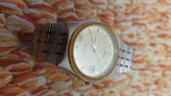 Relógio Omega Seamaster 1432