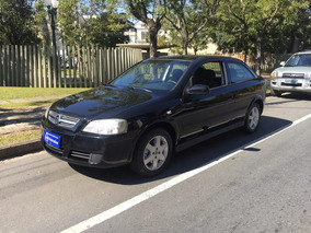 Chevrolet Astra Hatch Advantage 2.0 2p 2007