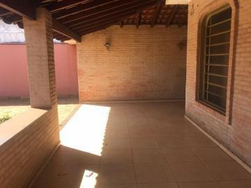 Casas - Ref: 13930