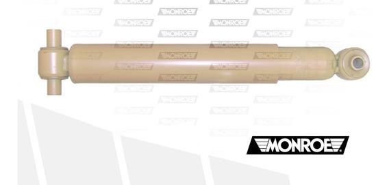 Kit 2 Amortiguadores Delanteros Para Ford F14000