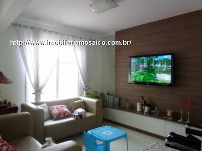 Permuta Apartamento São Paulo - Moema. - 91393 - 4491660