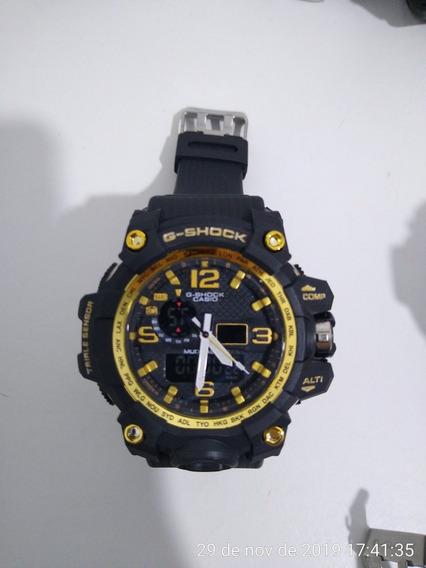 10 Relógio Mais 10 Caixinhas Atacado