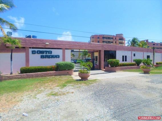 Apartamentos En Venta Re/max Partners 04144294162