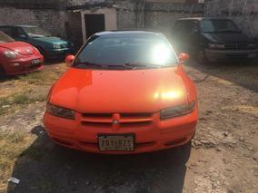 Dodge Stratus 2.4 Le At 1998