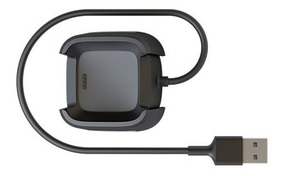 Cable Cargador Para Fitbit Versa