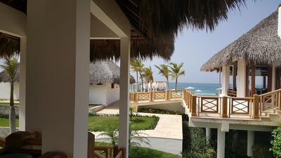 Apartamento En Venta En Punta Cana Desde 142.000 Dolares