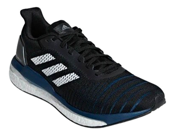 Tênis Masculino adidas Solar Drive D97442