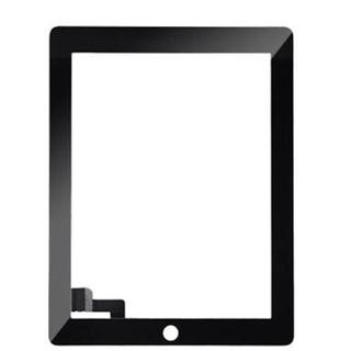 Touch iPad 2 , 3 Y 4 Con Boton Home Y Pegamento