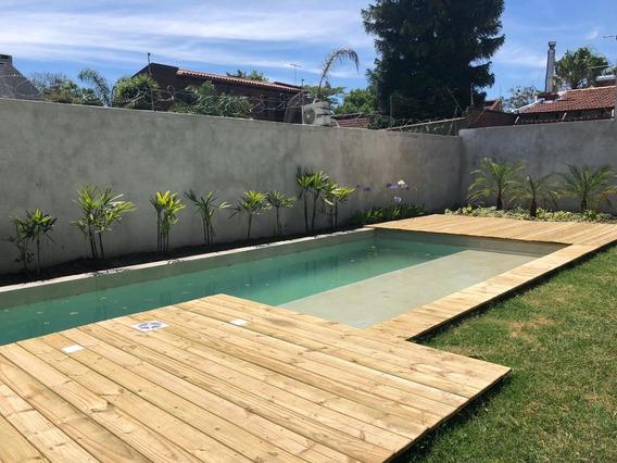Alquiler Apartamento En Av. De Las Americas $ 49000