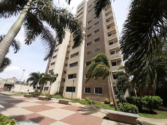 Apartamento En Venta Oeste Barquisimeto 20-1352 Jm
