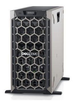 Servidor Dell Torre Poweredge T440h