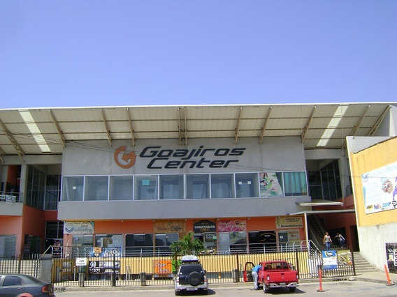 Local En C.c. Goajiros Center. Santa Rosa. Cod: Sdl-146