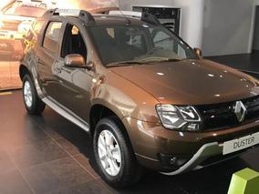 Renault Duster Dynamique 2019 Tasa 0% (ff)