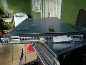 Servidor Dell Poweredge 1950 16gb