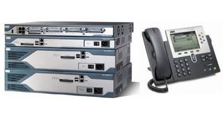 Cisco Call Manager Venda Locação E Configuração
