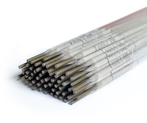 Eletrodo Inox 308l 2,5mm Pct 1kg