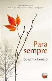 Para Sempre Susanna Tamaro