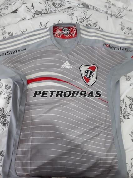 Camiseta River 2009