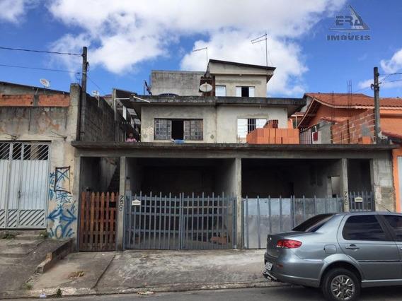 2 Casas Geminadas - Ca0514