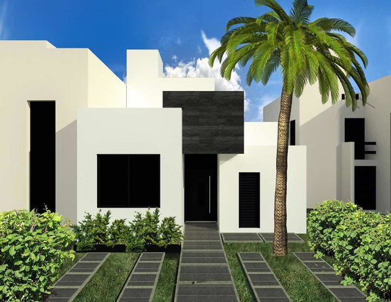 Venta Hermosa Casa De 1 Piso Que Crece. Grand Juriquilla