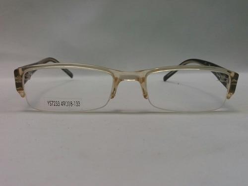 Imagem 1 de 3 de Óculos  Para Grau